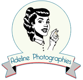 Adeline Photographies